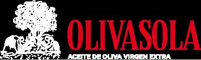 logo-olivasola