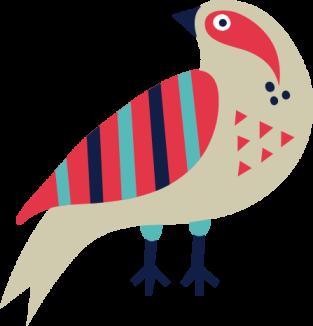 Pajaro02