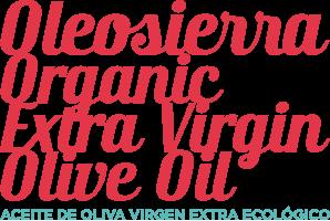 logo-oleosierra-color