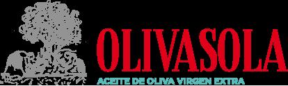 logo-olivasola-gris