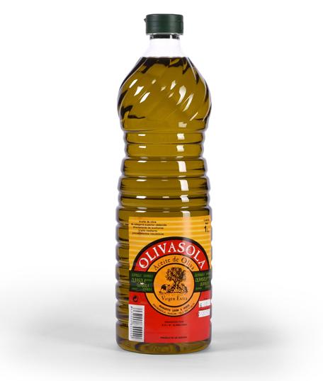 olivasola1Lpet