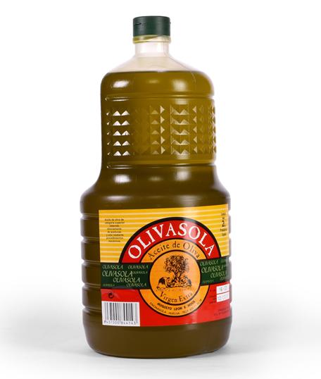 olivasola2Lpet