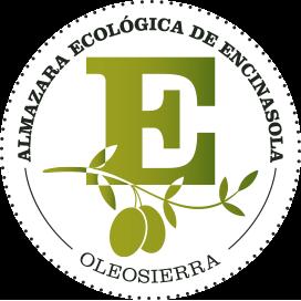 logo-oleosierra